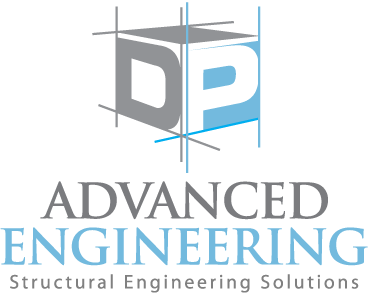 DP Advanced Engineering - Structural Engineering Solutions